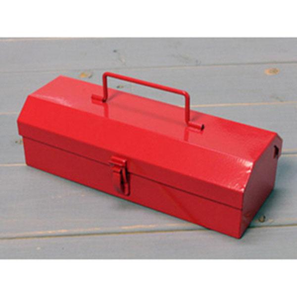 마그넷 스틸 미니 툴 박스