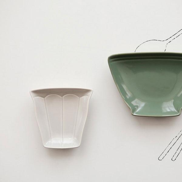 스몰 디쉬 - 08 글래스 컵