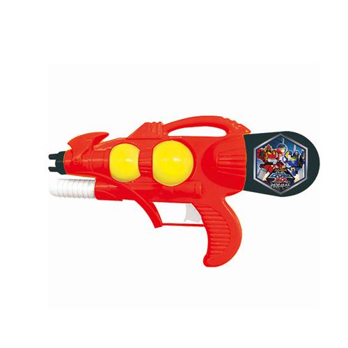 다이노코어 에볼루션 물총