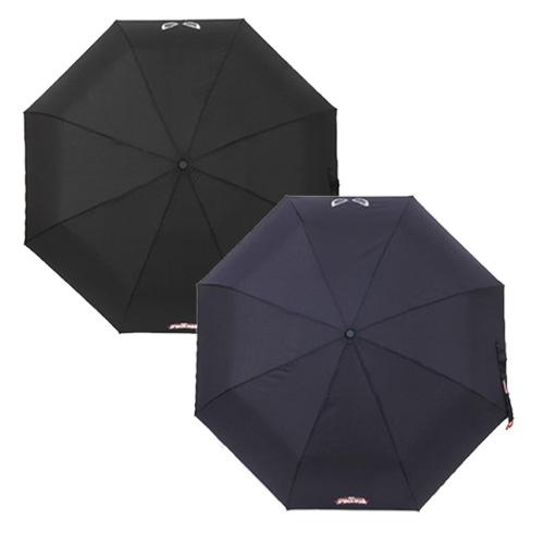 마블 스파이더맨 완자 58 거미줄 우산