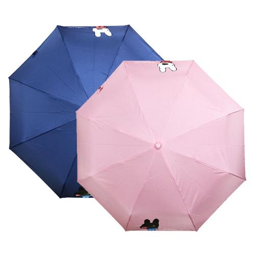 가스파드앤리사 완자 빅얼굴 우산