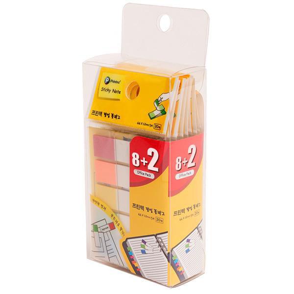 FO4412-5_팝업플래그 5색 20매
