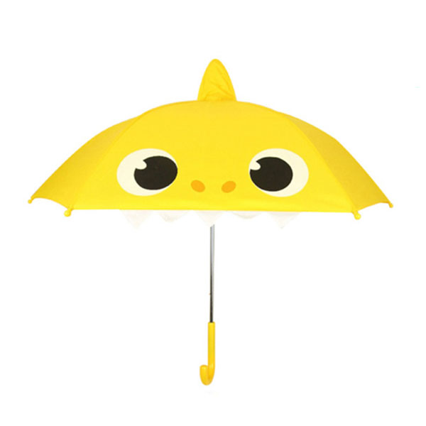 핑크퐁 아기상어 40페이스 우산