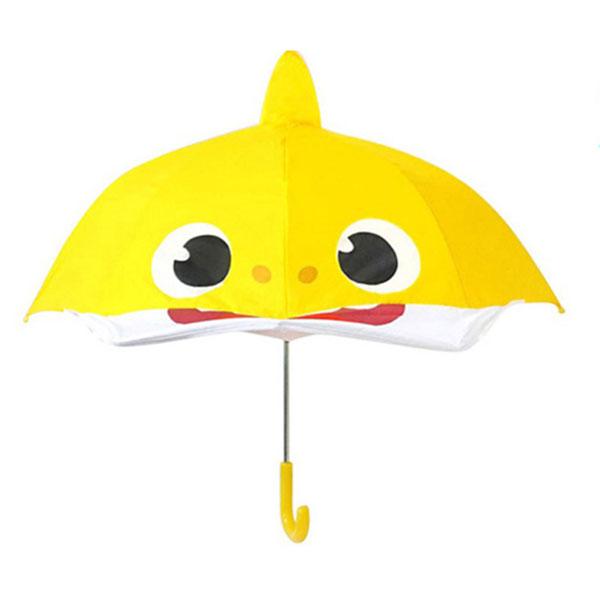 핑크퐁 아기상어 47페이스 우산