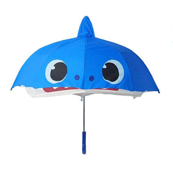 핑크퐁 아빠상어 47페이스 우산