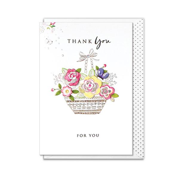 025-SG-0060 thank you