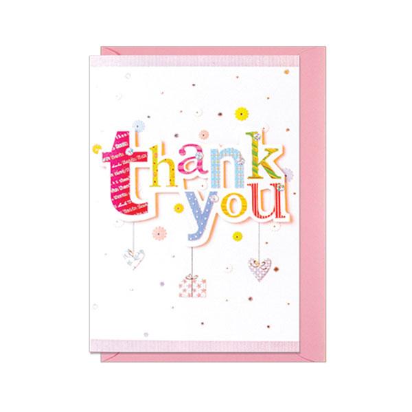 025-SG-0018 감사모빌모양 카드