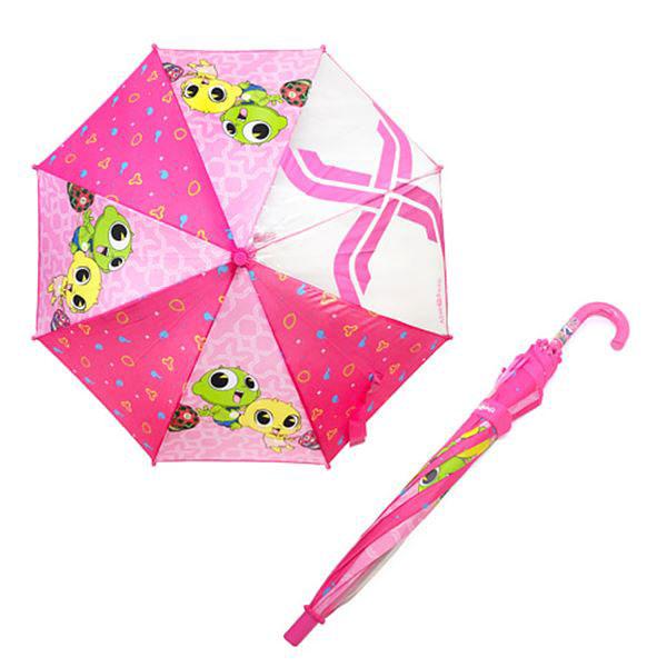 신비아파트 금비 47장우산 핑크