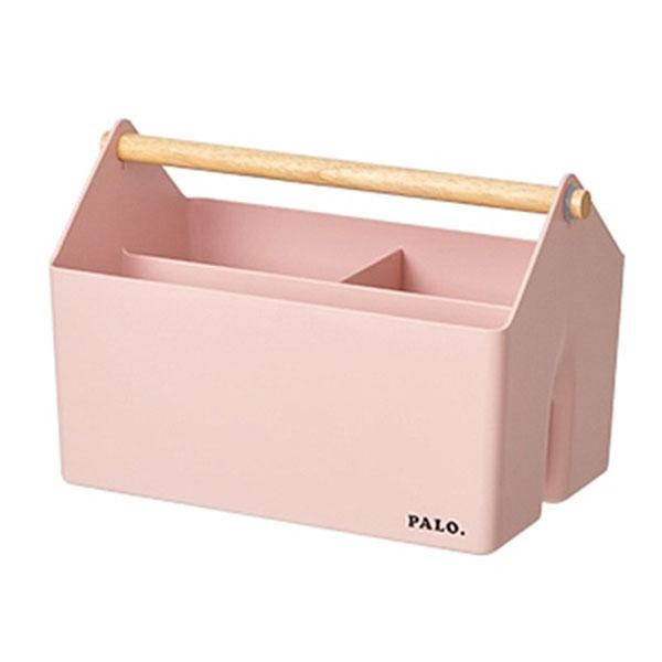 팔로바스켓 핑크 PK