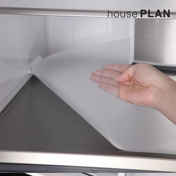 잘라쓰는 냉장고매트 50x200