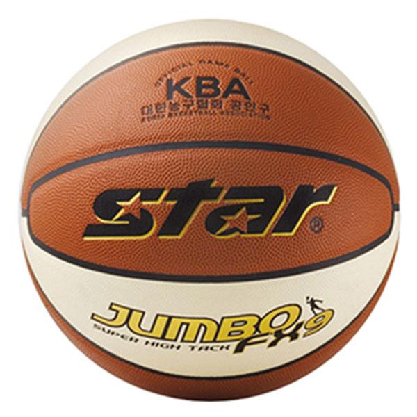 스타 점보FX9 BB427-25 7호
