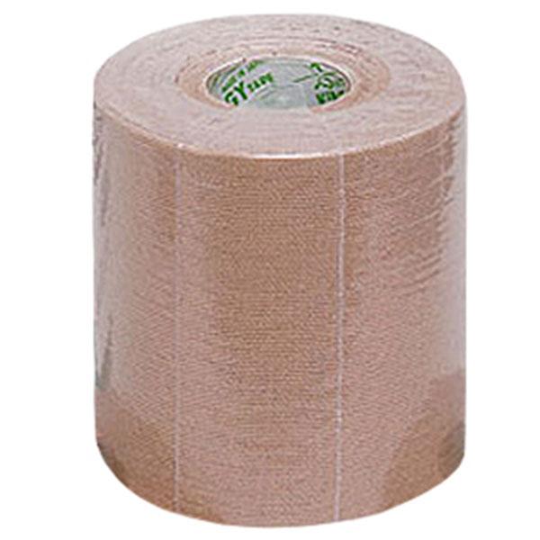 키네시올로지 테이프 NETENK-75 7.5cm 낱개