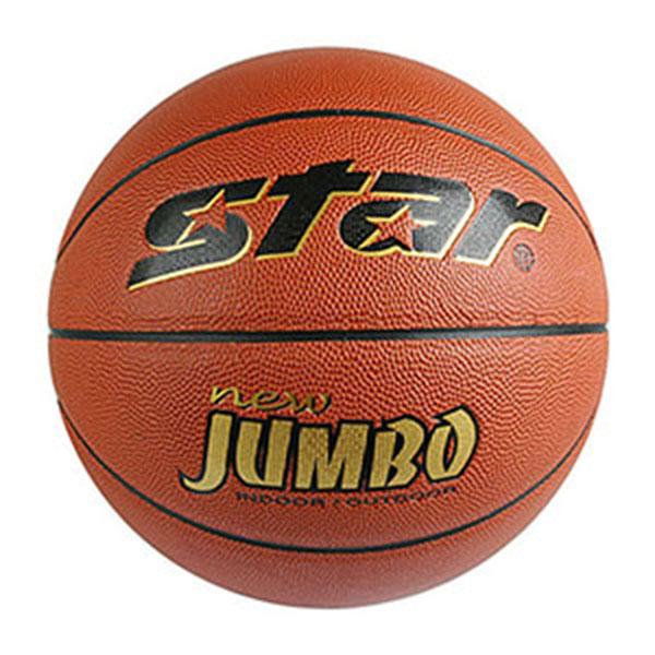스타 유소년 농구공 뉴점보 BB415 5호