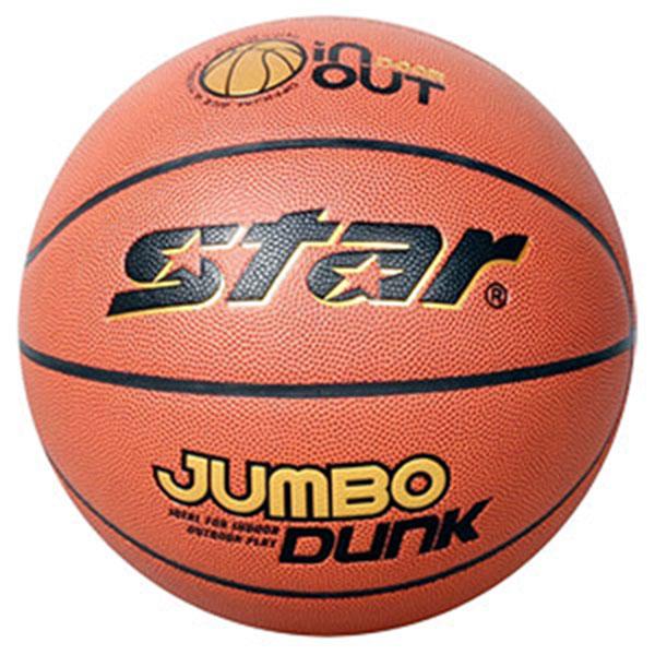 스타 농구공 점보 덩크 BB4647 7호