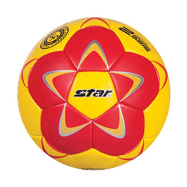 스타 핸드볼 공인구 그랜드 챔피언 HB223 1호 옐로우