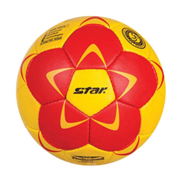 스타 핸드볼 뉴프로페셔널 골드 HB423 1호 옐로우