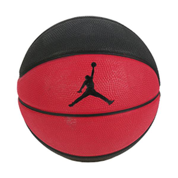 나이키 조던 미니 농구공 BB0487-600 3호
