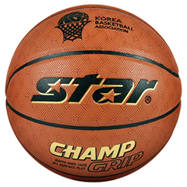 스타 챔프 그립 농구공 BB4657 7호