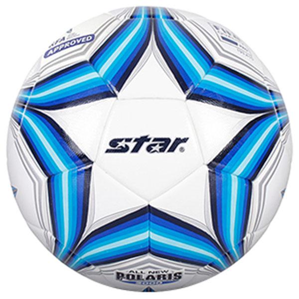 스타 올뉴 폴라리스2000 FIFA 축구공 SB225FTB 블루