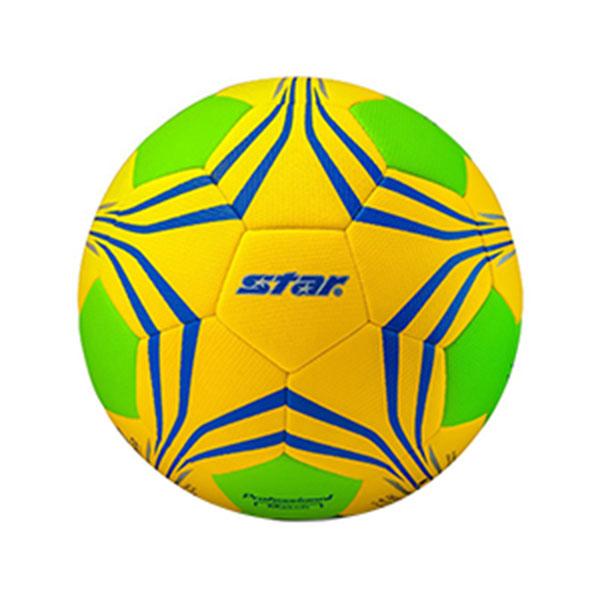 스타 프로페셔널 매치 핸드볼공 HB431 1호