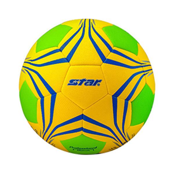 스타 프로페셔널 매치 핸드볼공 HB432 2호