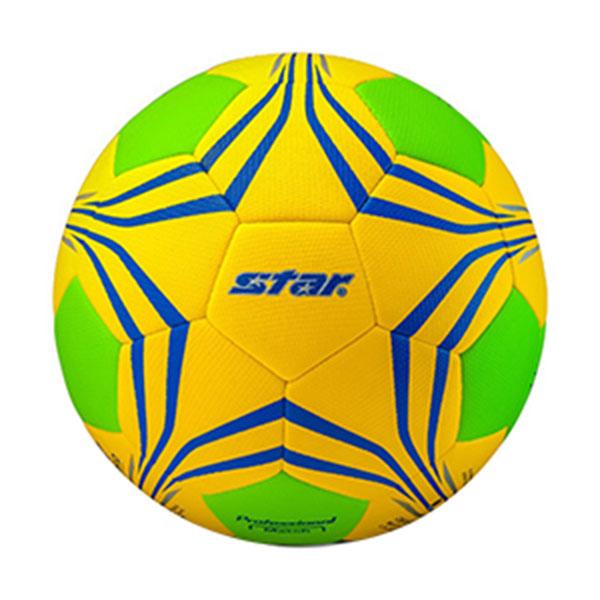 스타 프로페셔널 매치 핸드볼공 HB433 3호