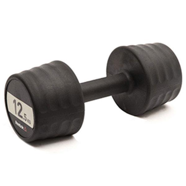 리복 덤벨 RSWT-160625 12.5kg