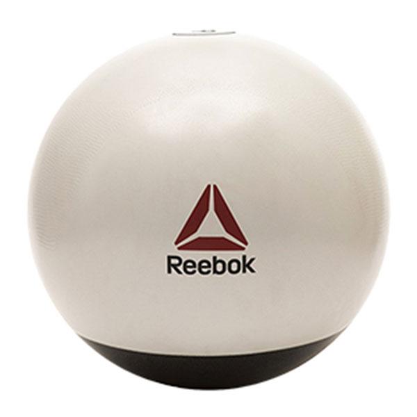 리복 짐볼 RSB-16015 55cm