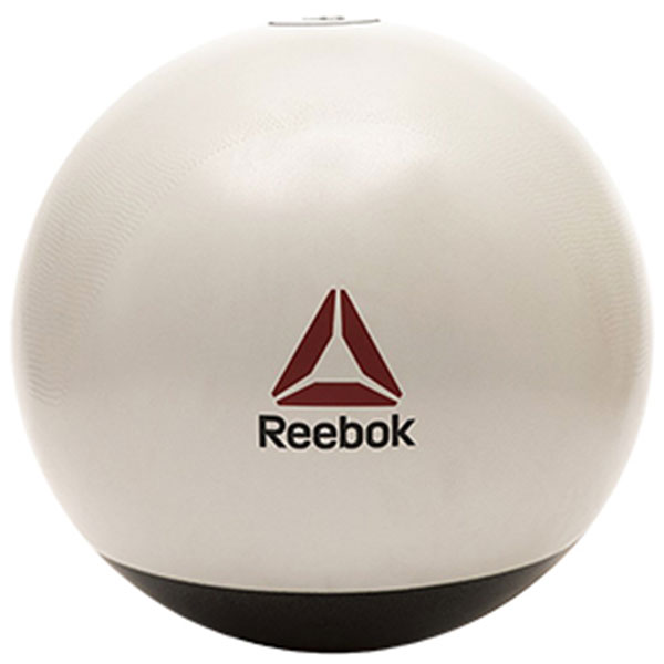 리복 짐볼 RSB-16017 75cm