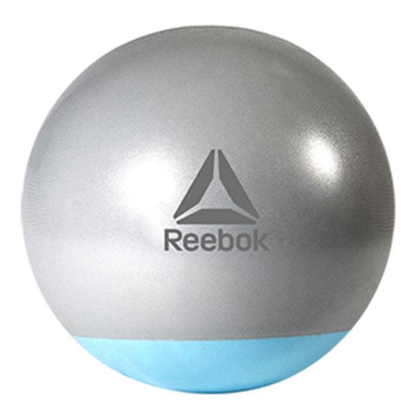 리복 스테빌리티 짐볼 RAB-40016BL 65cm 블루
