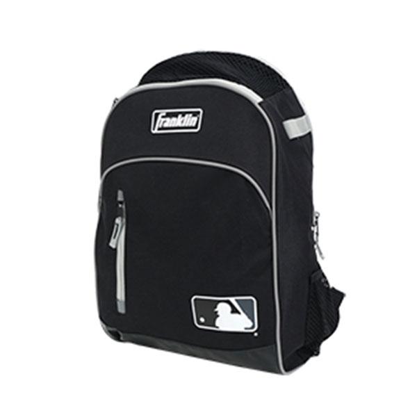 프랭클린 유소년 MLB 배트백팩 23396C1