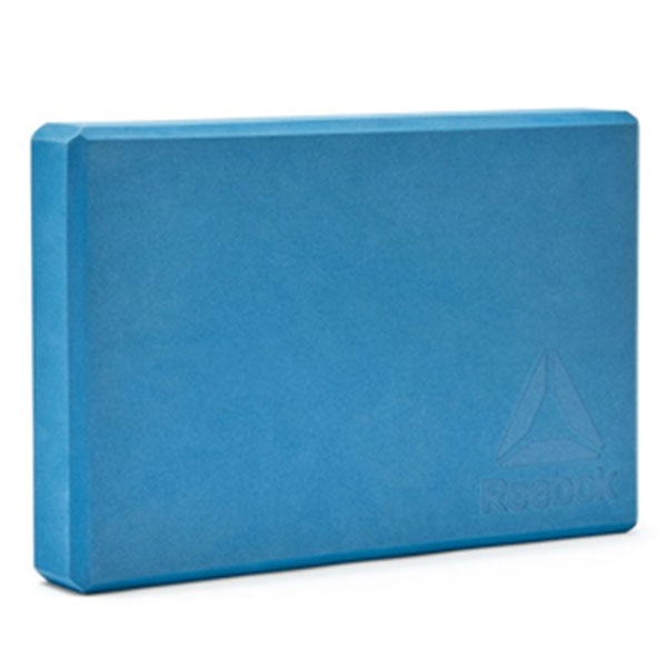 리복 필라테스 블럭 RAYG-10028EE 블루