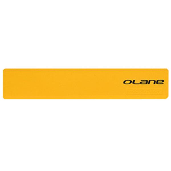 오레인 라인 마커 OXO-R512 낱개