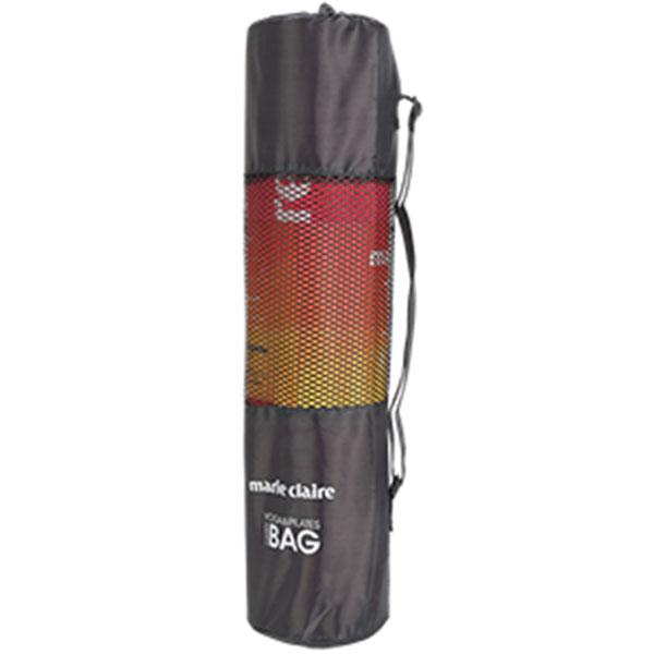 마리끌레르 요가매트 가방 MCS-R225 6mm수납