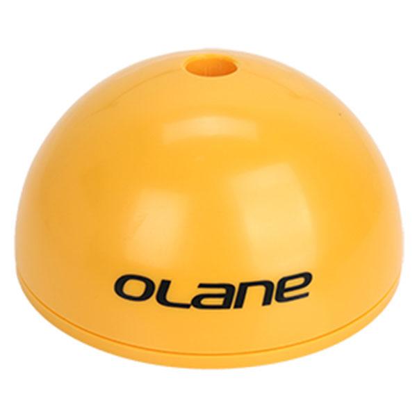 오레인 돔콘 OXO-R525