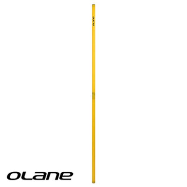 오레인 드리블 분리형 폴막대 OXO-R779 80+80cm 낱개