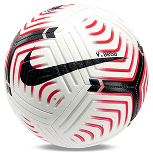 나이키 스트라이크-FA20 축구공 CQ7150-100