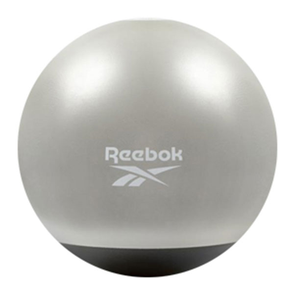 리복 스테빌리티 짐볼 RAB-40015BK 55cm 블랙