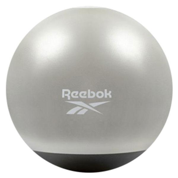 리복 스테빌리티 짐볼 RAB-40016BK 65cm 블랙
