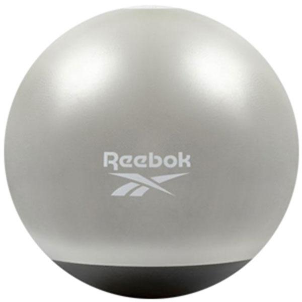 리복 스테빌리티 짐볼 RAB-40017BK 75cm 블랙