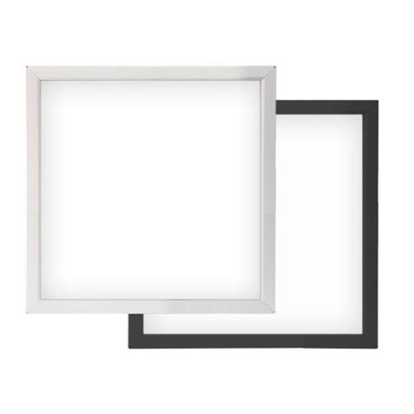 포토라이트 63×63 LED광고판