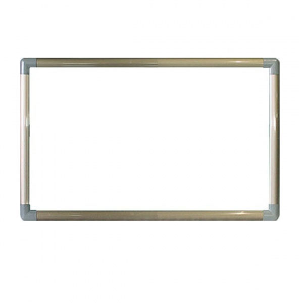 하얀칠판 60×90cm 화이트보드 펜아저씨