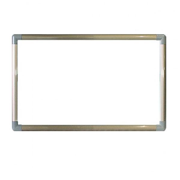 하얀칠판 30×40cm 미니 화이트보드 펜아저씨