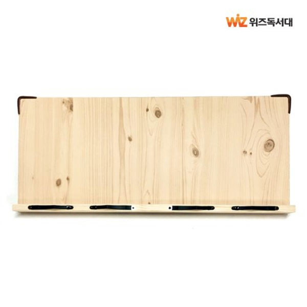 위즈독서대 트와이스독서대 60M1 독서대